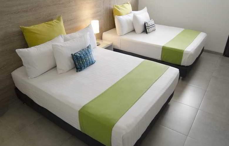 CasaBlanca - Room - 18
