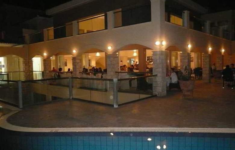 Club St George Resort - Hotel - 23