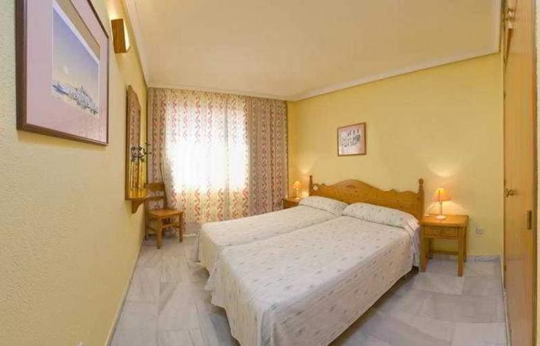 Playa Grande - Room - 2