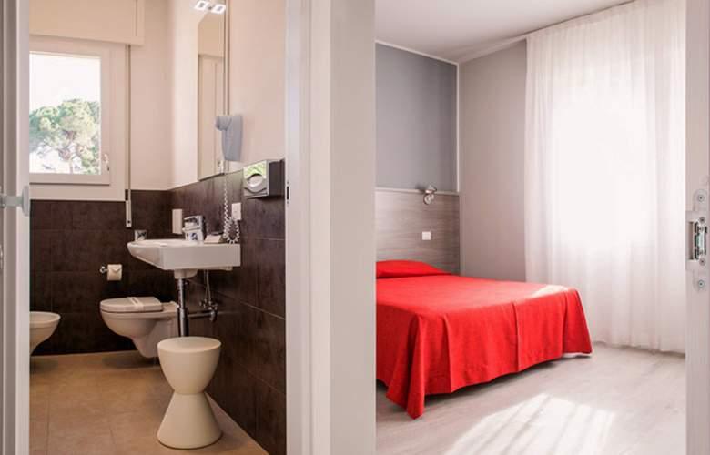 Al Prato - Room - 4