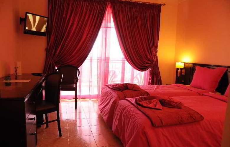 Argana - Room - 12