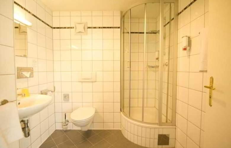 Allegro Vienna City - Hotel - 2