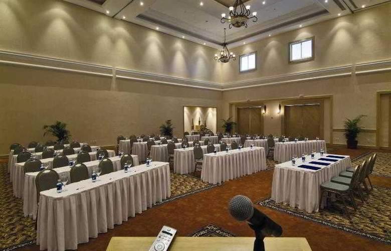 Panama Jack Resorts Gran Caribe Cancun - Hotel - 12