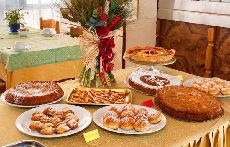 Amalfi - Restaurant - 2