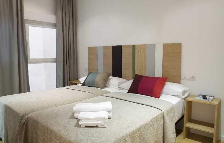 Pamplona Apartments - Room - 6