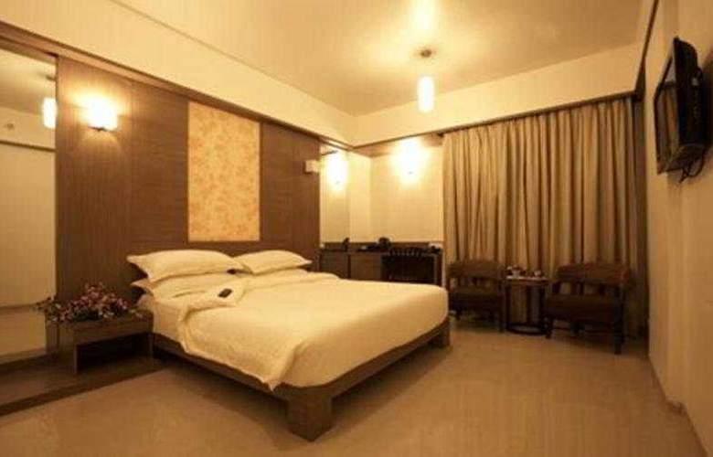 Hotel Ivy Studios - Room - 6