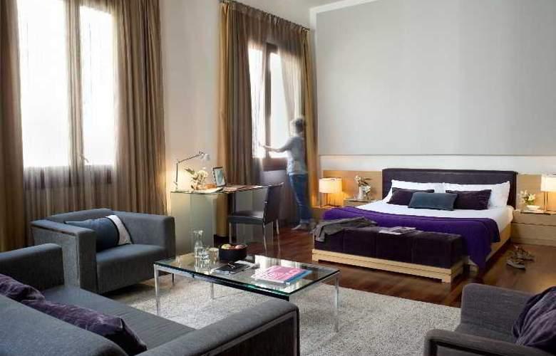 Boria Bcn - Room - 9
