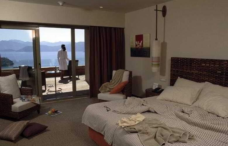 D-Hotel Maris - Room - 3