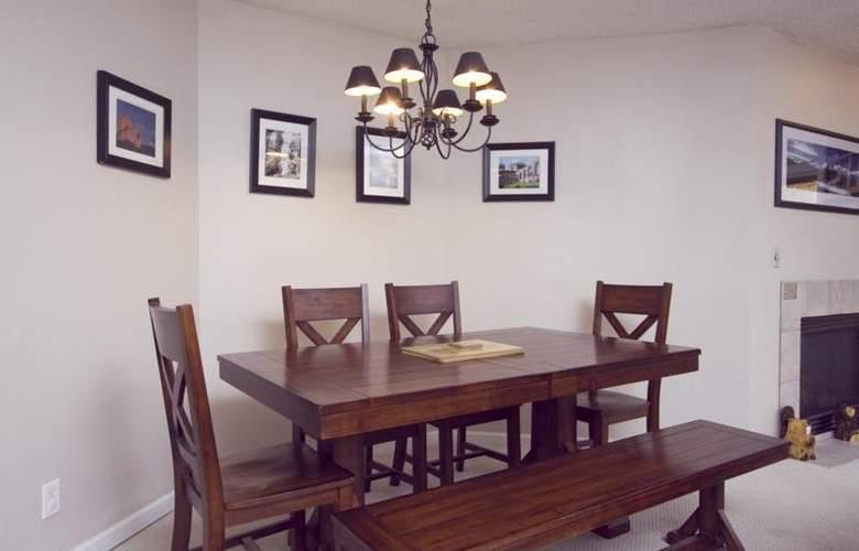 Sawmill Creek Condos - Room - 9