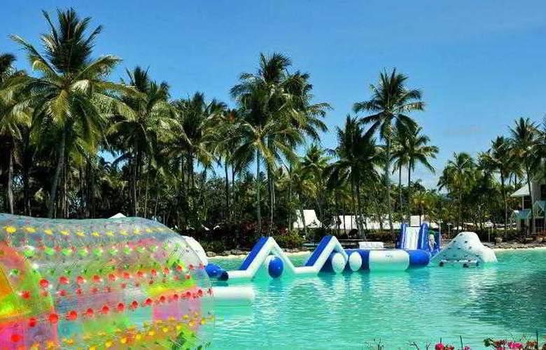 Sheraton Mirage Port Douglas - Hotel - 17