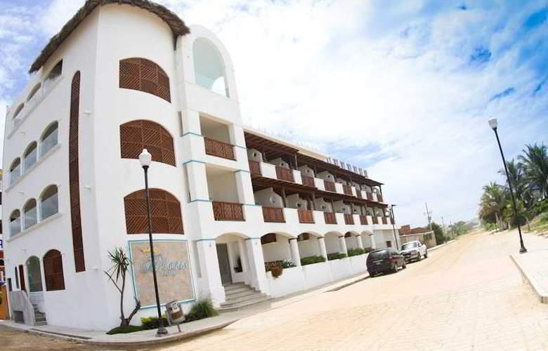 Blater - Hotel - 0