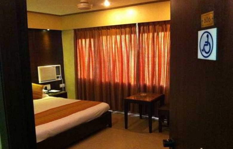 Kings International - Room - 7