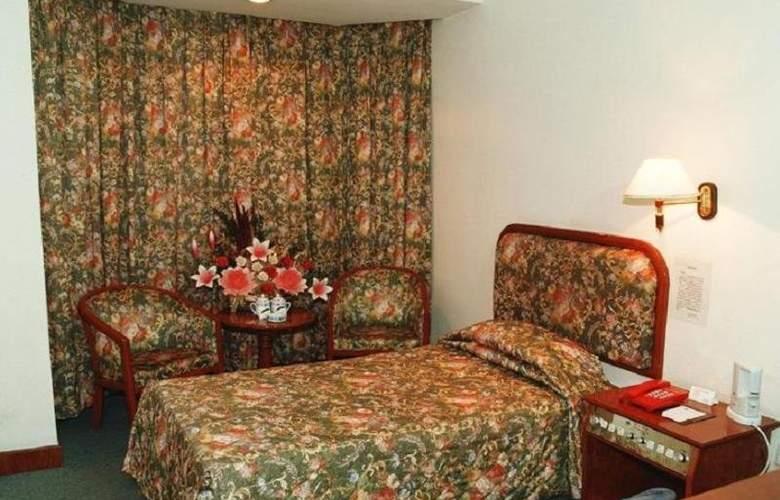 Ramada - Room - 10