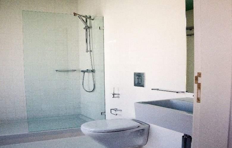 Hostel4U - Room - 5