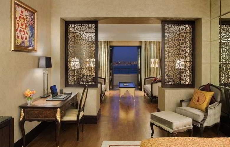 Jumeirah Zabeel Saray - Room - 1