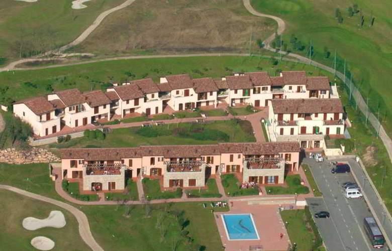 Golf Residenza - Hotel - 0