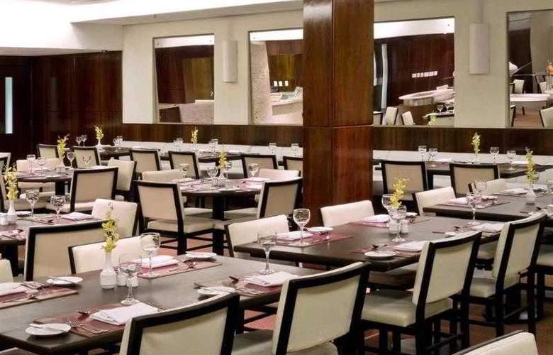 Caesar Business Belo Horizonte Belvedere - Hotel - 11