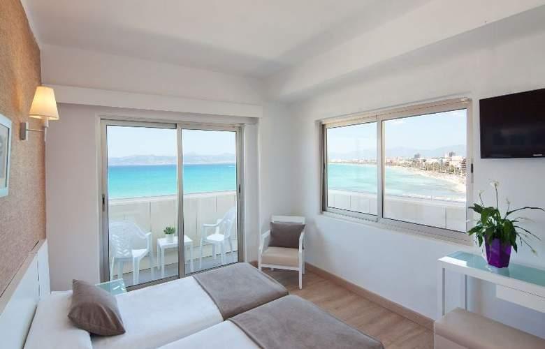 Whala Beach - Room - 13