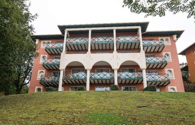 Residence Soko Eder - Hotel - 9