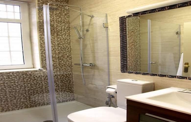 Hotel Boutique Las Brisas - Room - 18
