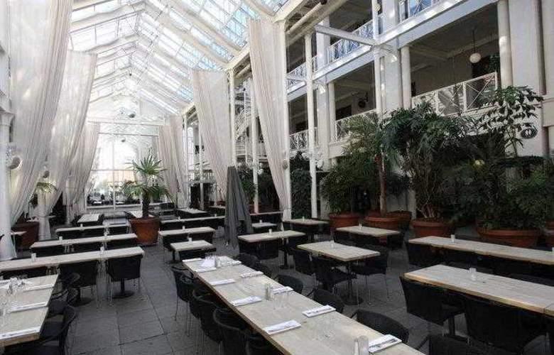 Best Western  Torvehallerne - Hotel - 7