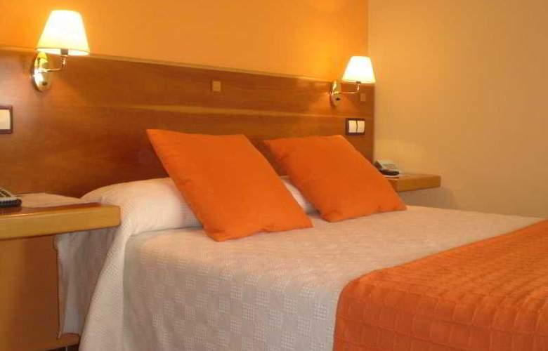 Jorge I - Room - 4