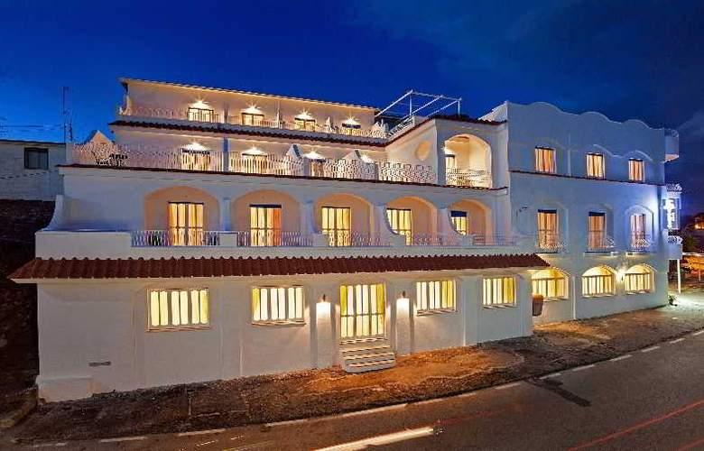 Caruso - Hotel - 6
