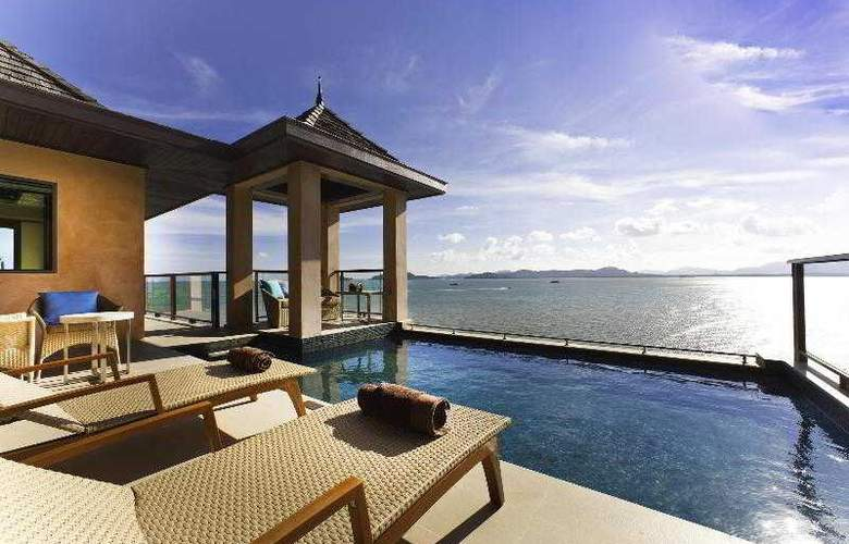 The Westin Siray Bay Resort & Spa - Hotel - 20