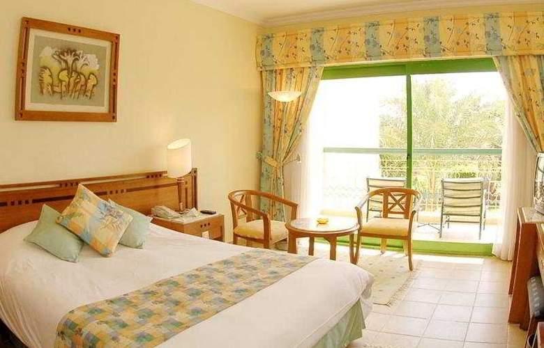 Hilton Hurghada Resort - Room - 1