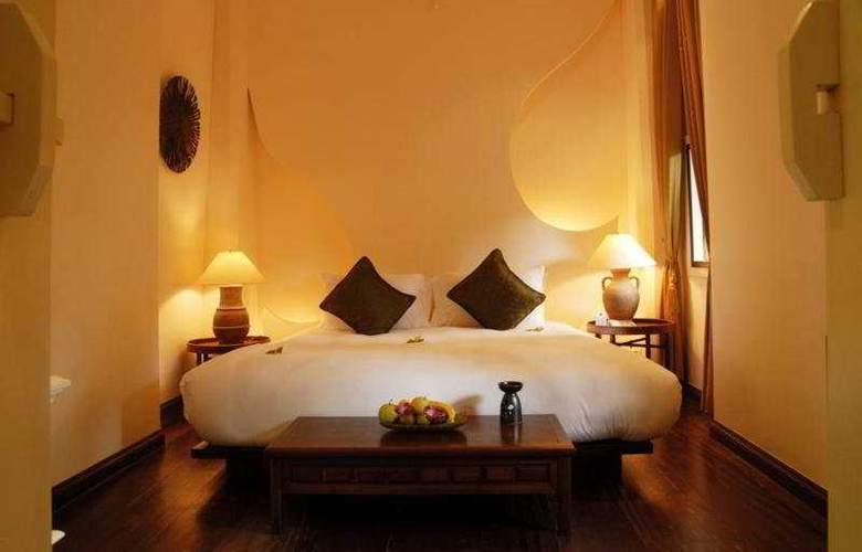 Le Paradis Boutique Resort & Spa - Room - 1