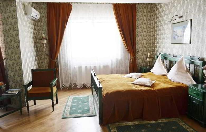 Balada Nej - Room - 4