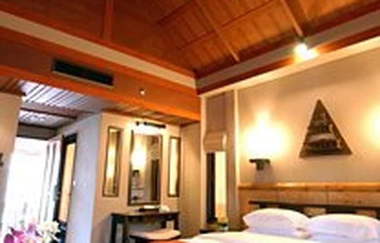 Khaolak Merlin Resort - Room - 4