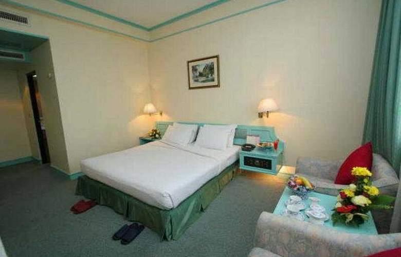 Louis Tavern Don Muang - Room - 7