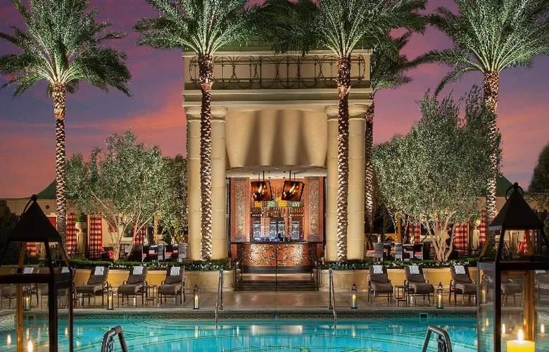 The Palazzo Resort Hotel Casino - Pool - 30