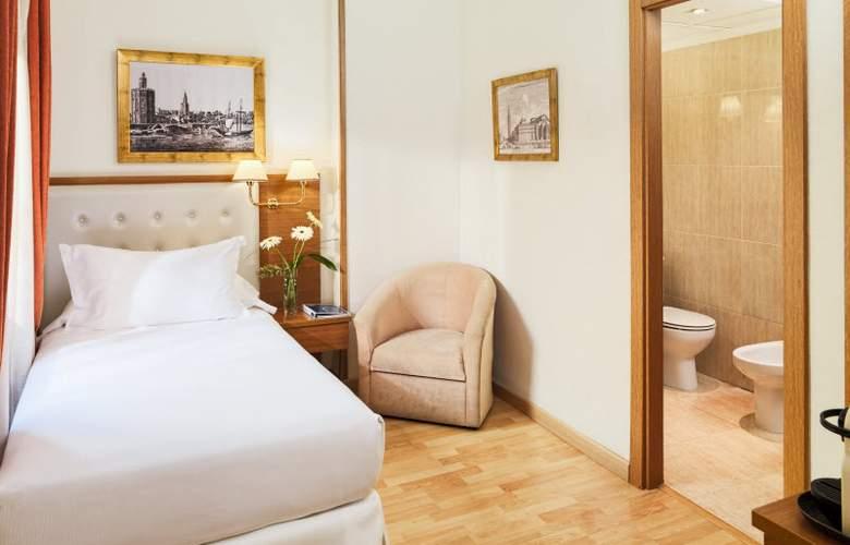 H10 Corregidor Boutique Hotel - Room - 30