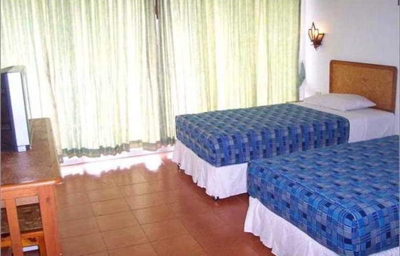 Peony Hua Hin - Room - 0