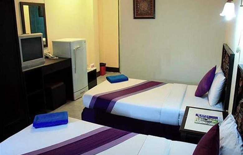 Sawasdee Sabai - Room - 11