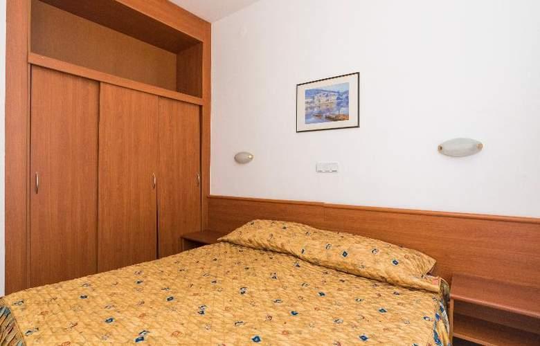 Apartments Polynesia - Room - 20