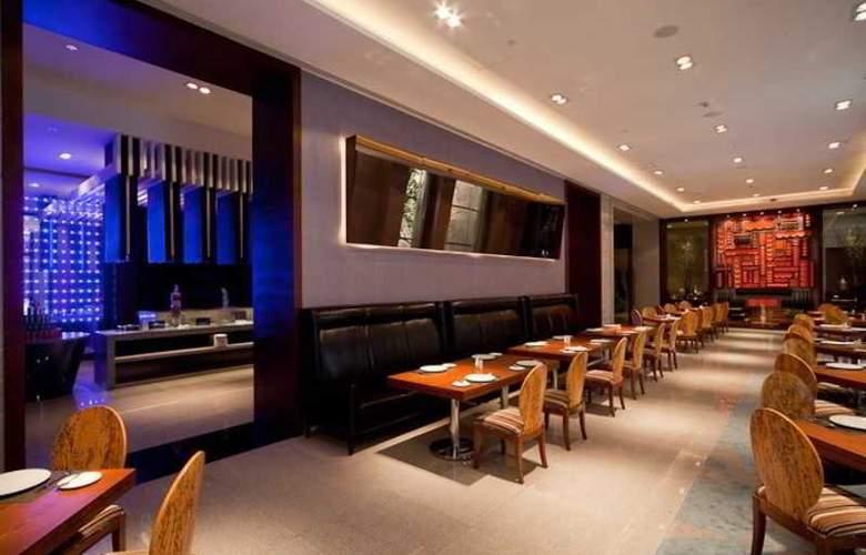 Carat - Restaurant - 12