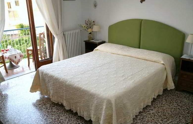 Casa Susy - Room - 5