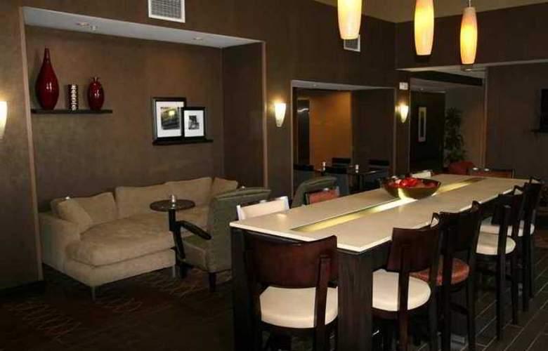 Hampton Inn & Suites Lebanon - Hotel - 5