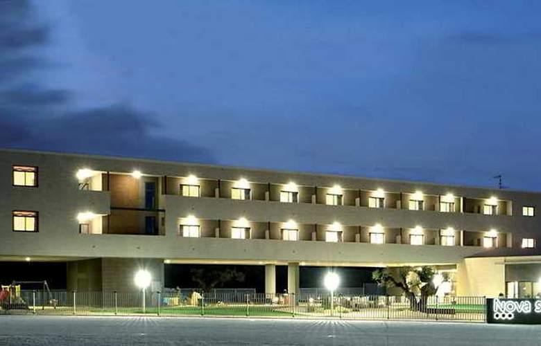 Nova Senia - Hotel - 0