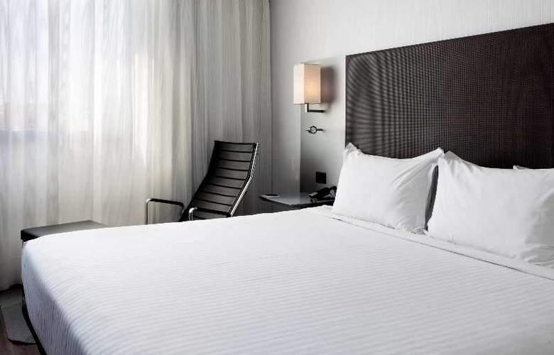 AC Alicante by Marriott - Room - 30
