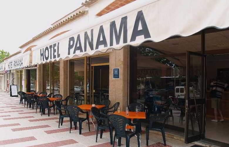 Platja d'Aro - Hotel - 2