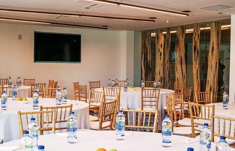 Hampton Inn & Suites Islamorada - Conference - 3