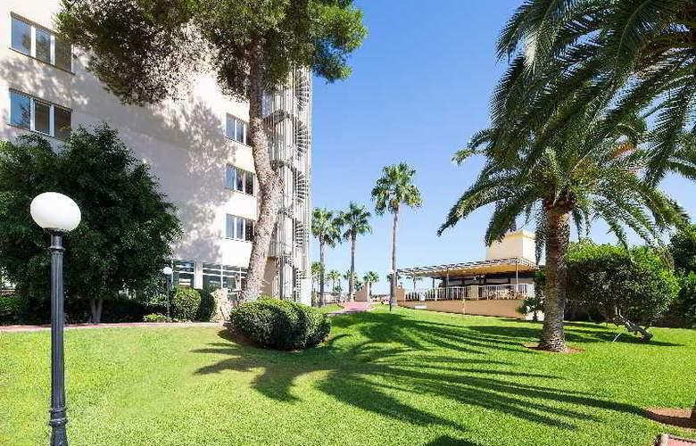 THB El Cid - Hotel - 14