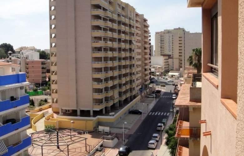 Concha Playa 3000 - Hotel - 0