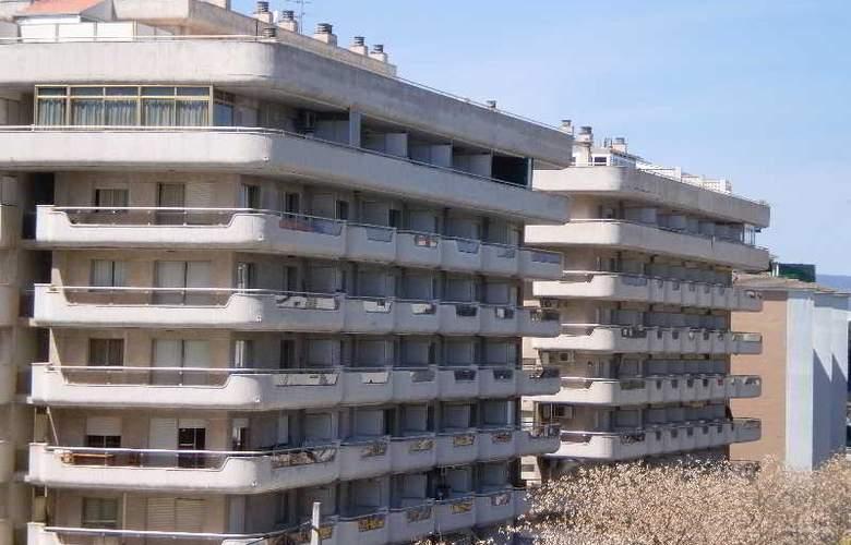 Arquus (I, II, III y IV) - Hotel - 6