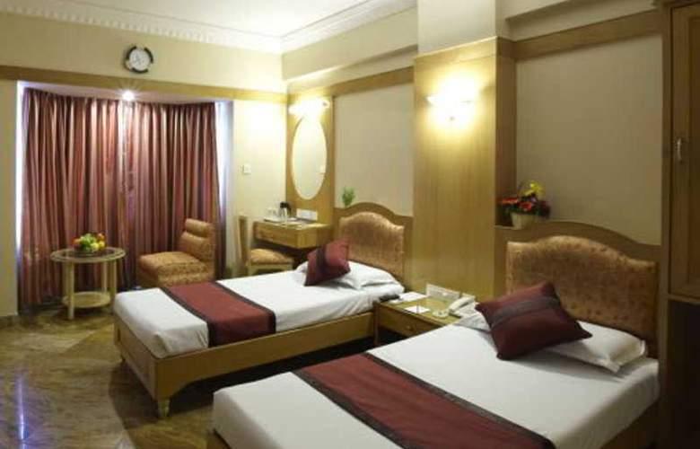 Pai Comforts - Room - 5