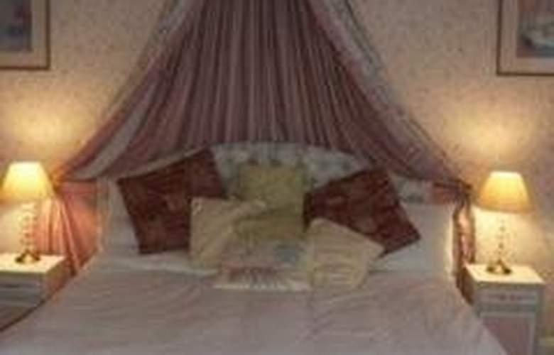 Merlindale - Room - 3